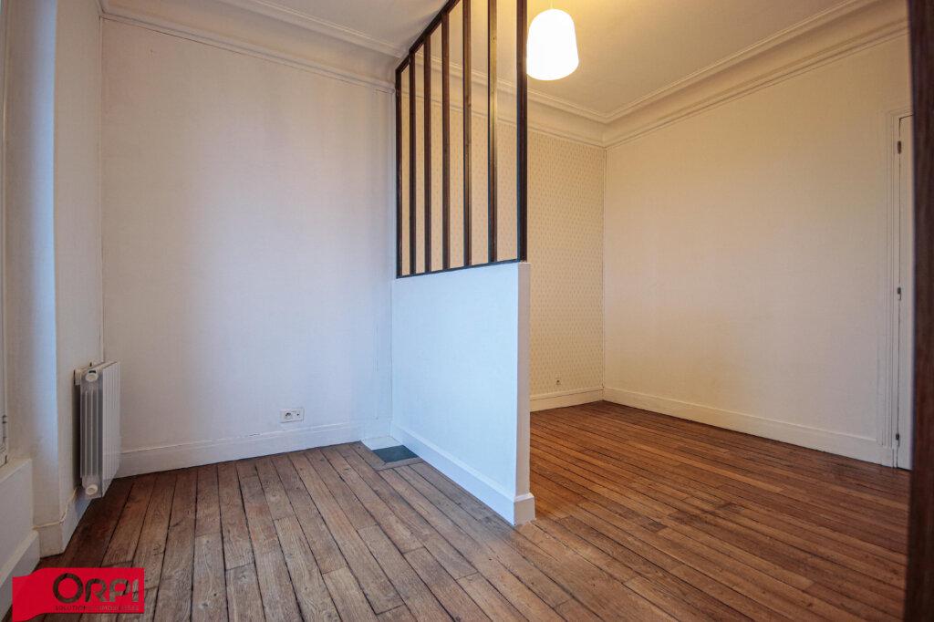 Appartement à louer 3 49.9m2 à Houilles vignette-3