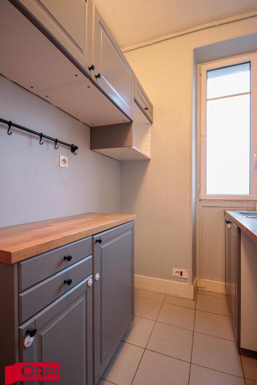 Appartement à louer 3 49.9m2 à Houilles vignette-5