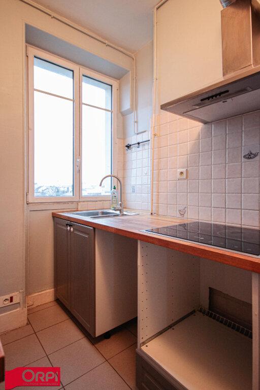 Appartement à louer 3 49.9m2 à Houilles vignette-6