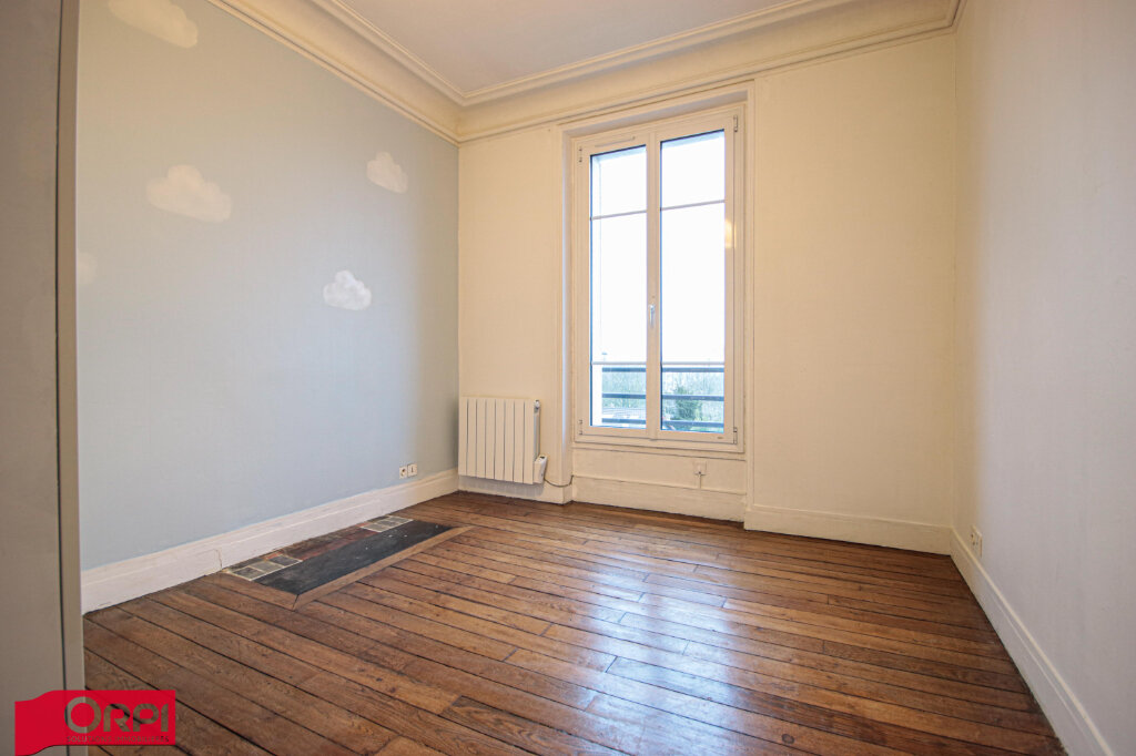 Appartement à louer 3 49.9m2 à Houilles vignette-7