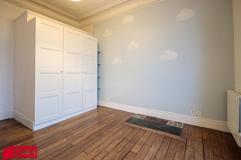 Appartement à louer 3 49.9m2 à Houilles vignette-8