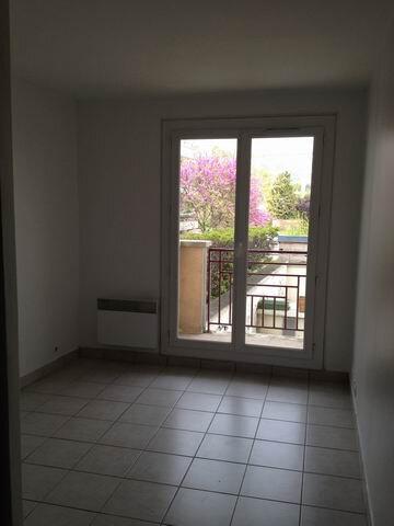 Appartement à louer 1 15.73m2 à La Garenne-Colombes vignette-2