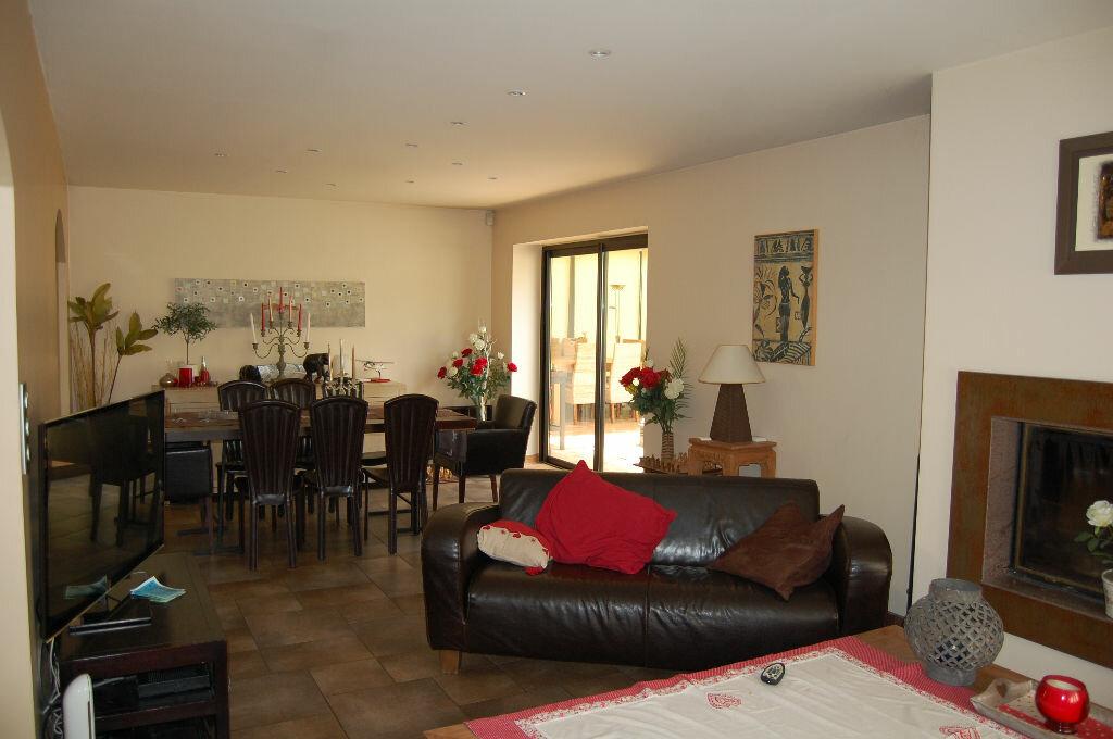 Maison Le Plessis Bouchard 187 M T 7 Vendre 505 000 EUR