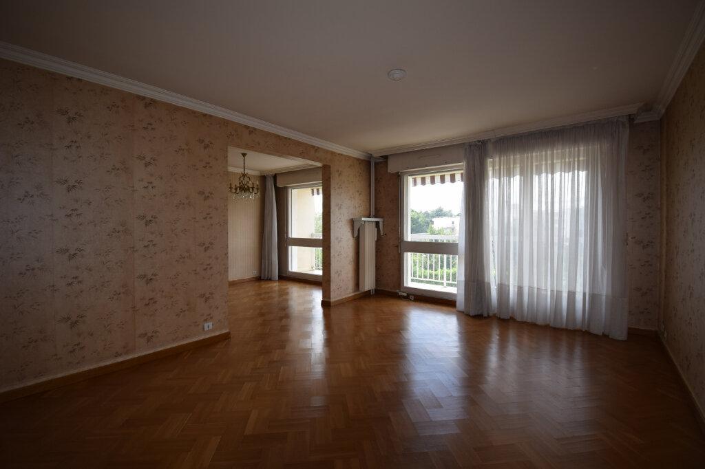 Appartement à vendre 4 80m2 à Ermont vignette-2