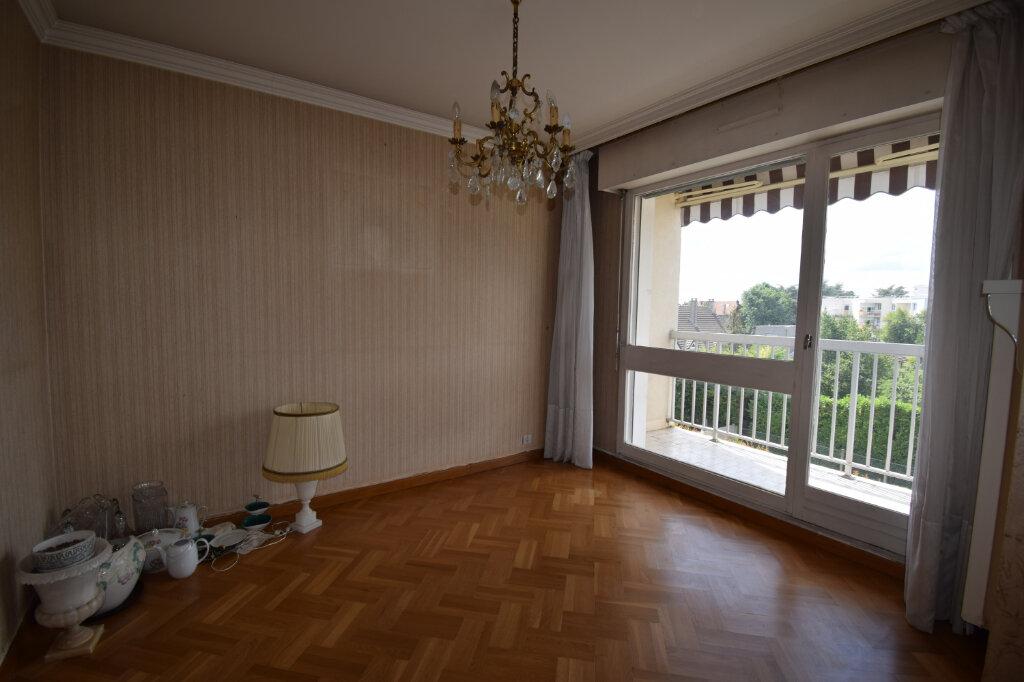 Appartement à vendre 4 80m2 à Ermont vignette-4