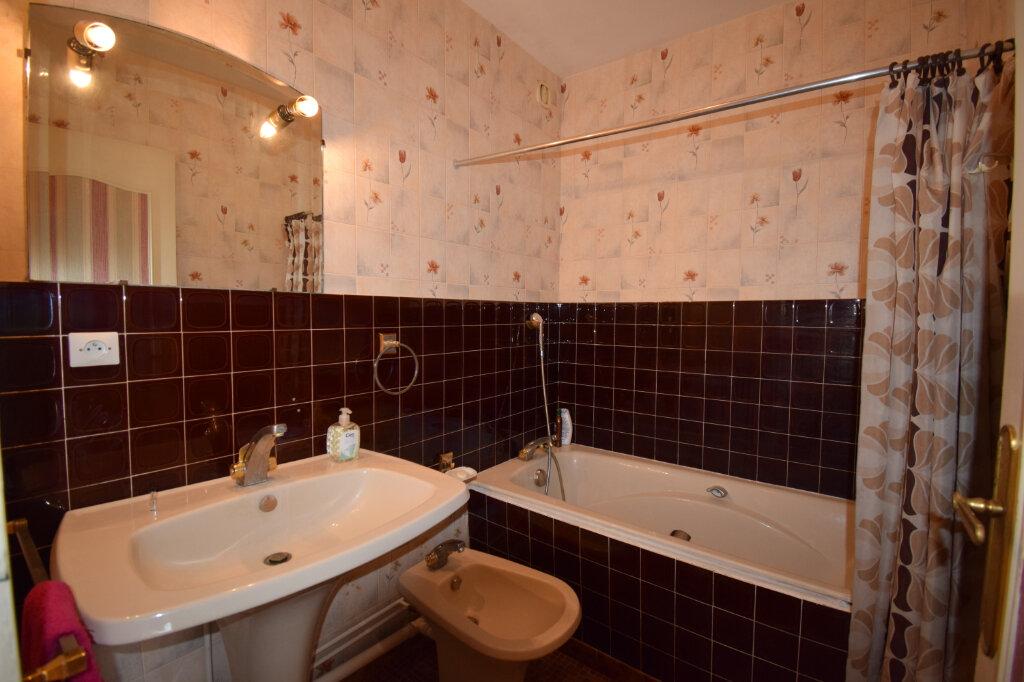 Appartement à vendre 4 80m2 à Ermont vignette-5