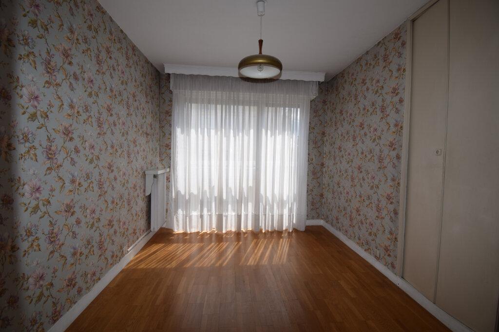 Appartement à vendre 4 80m2 à Ermont vignette-6