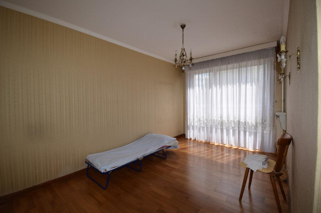 Appartement à vendre 4 80m2 à Ermont vignette-7
