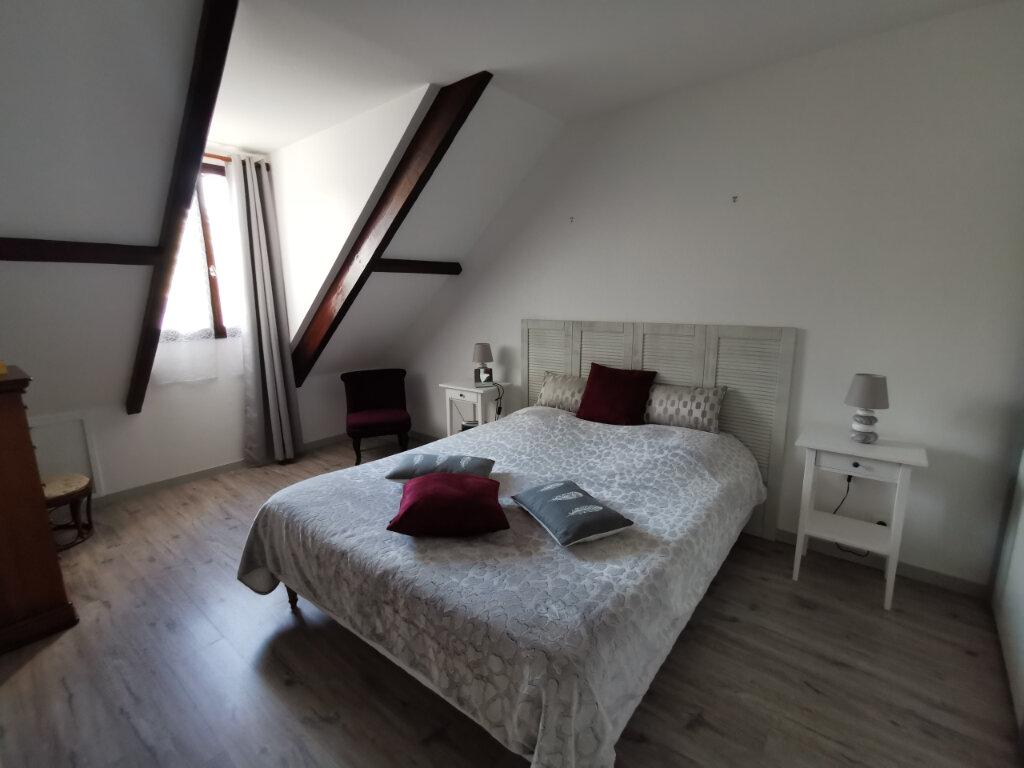 Maison à vendre 6 126m2 à Saint-Prix vignette-5