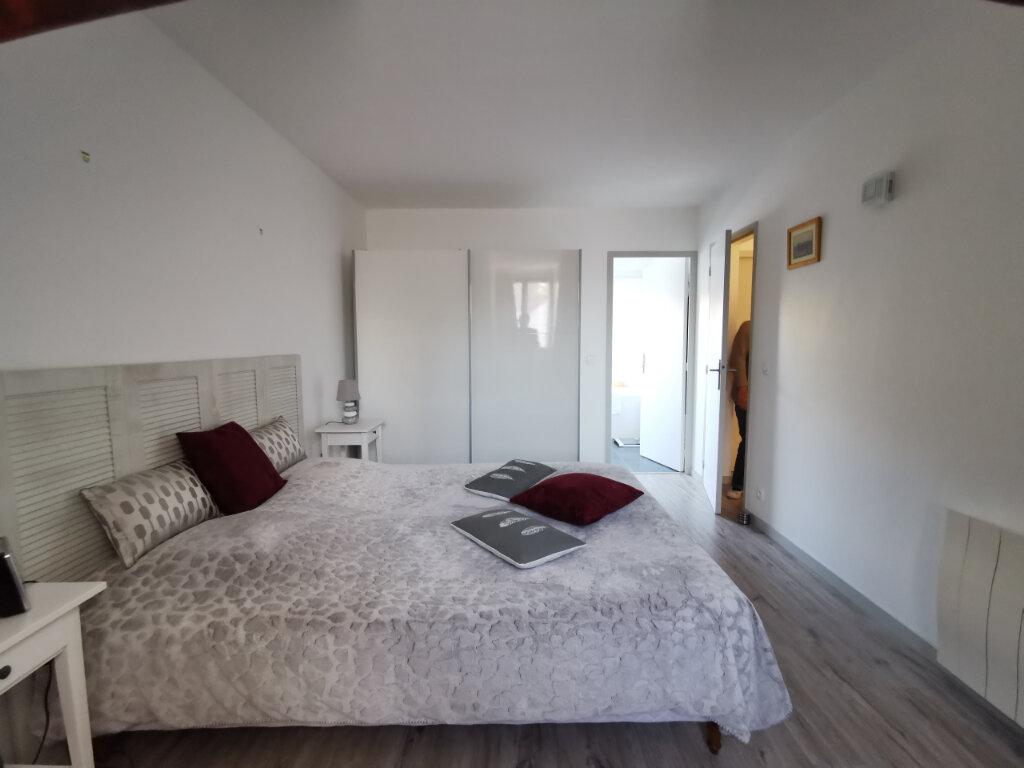 Maison à vendre 6 126m2 à Saint-Prix vignette-6