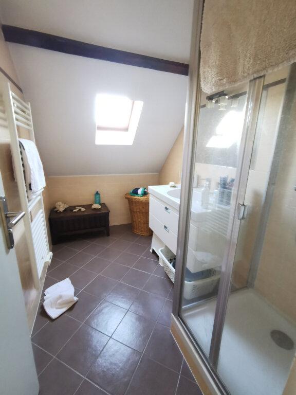 Maison à vendre 6 126m2 à Saint-Prix vignette-8