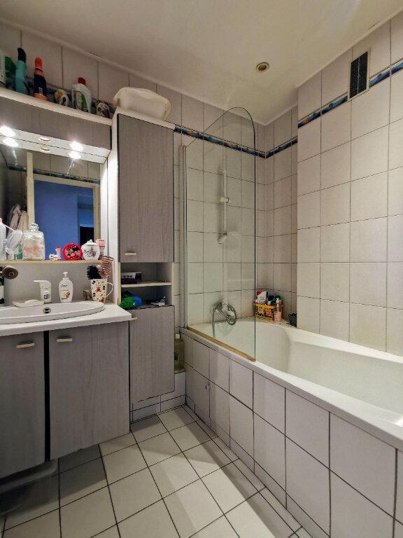 Appartement à vendre 3 66m2 à Ermont vignette-5