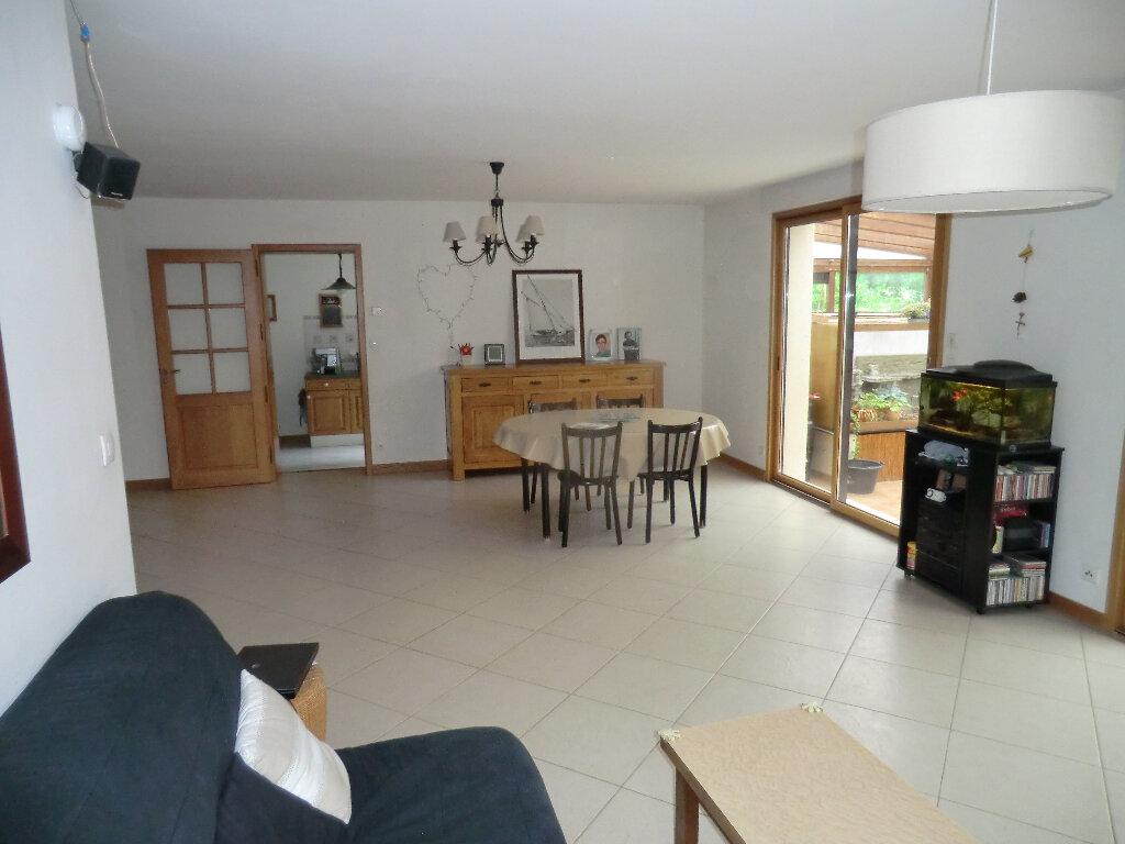 Maison à vendre 7 183m2 à Méry-sur-Oise vignette-3