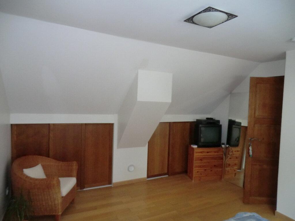Maison à vendre 7 183m2 à Méry-sur-Oise vignette-9