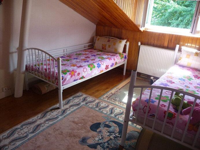 Maison à vendre 8 150m2 à Franconville vignette-3