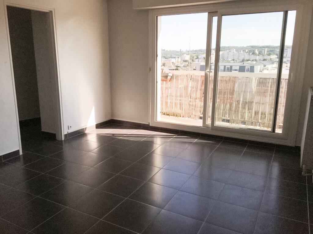 Appartement à vendre 2 47.11m2 à Franconville vignette-4