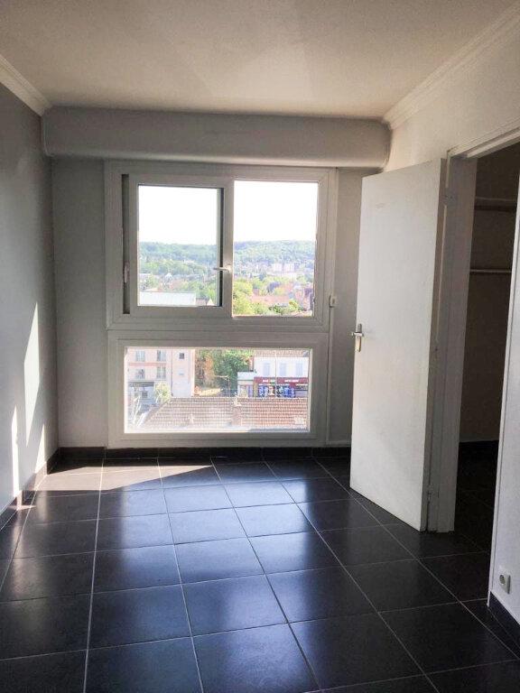 Appartement à vendre 2 47.11m2 à Franconville vignette-6