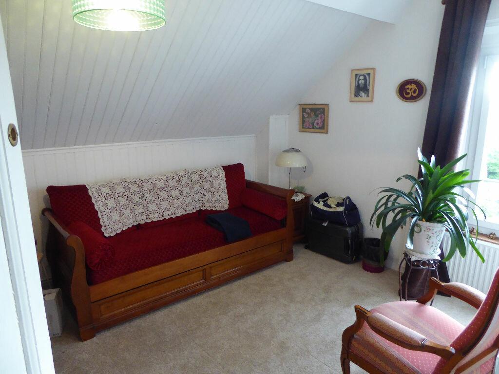 Maison à vendre 6 150m2 à Franconville vignette-11
