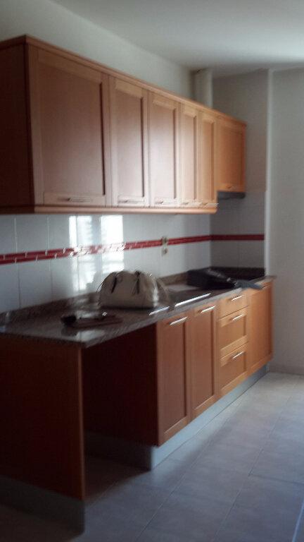 Appartement à louer 2 29.29m2 à L'Isle-Adam vignette-3