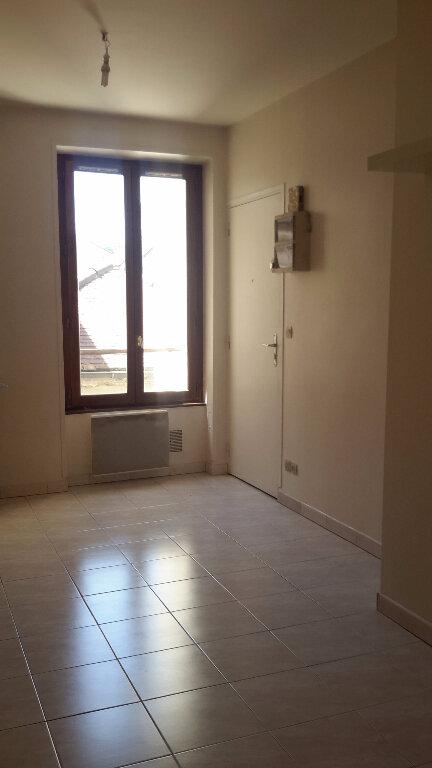 Appartement à louer 2 29.29m2 à L'Isle-Adam vignette-4