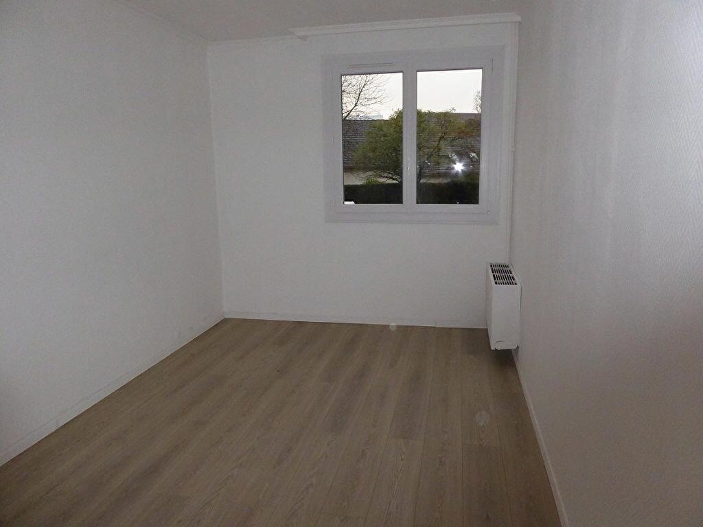 Appartement à louer 3 56.4m2 à Taverny vignette-6