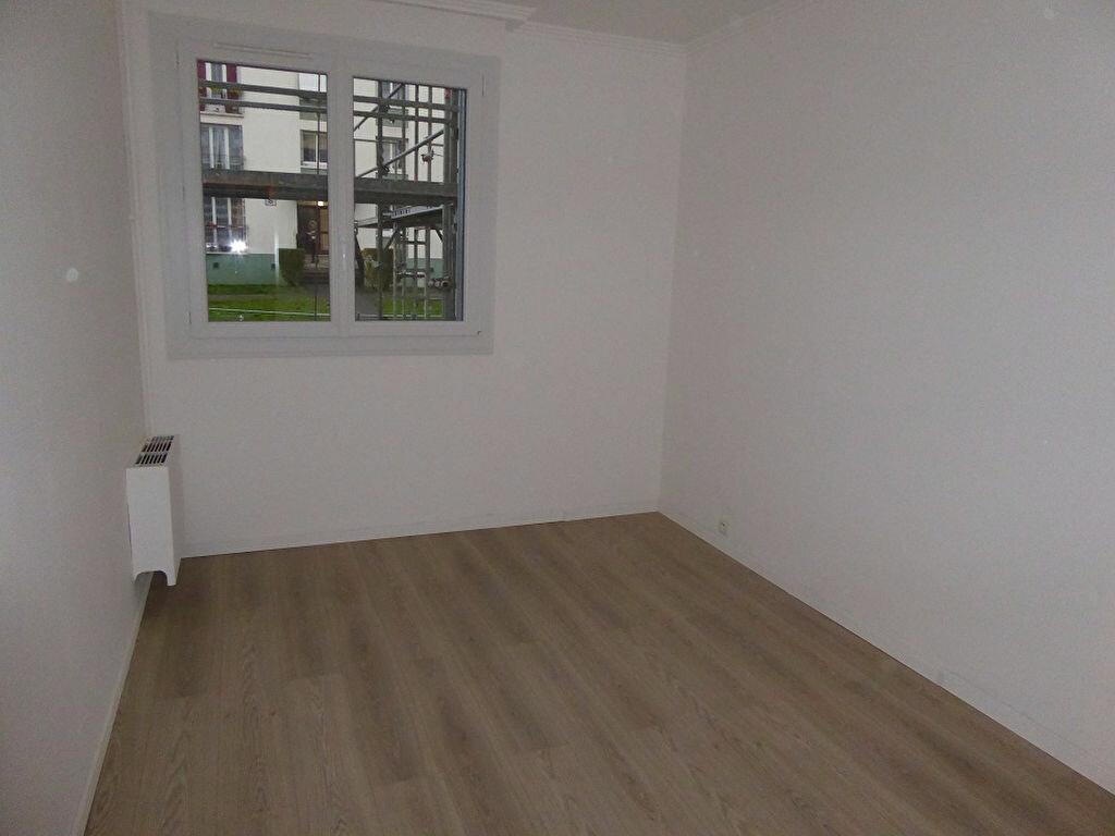 Appartement à louer 3 56.4m2 à Taverny vignette-7