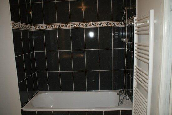 Appartement à louer 3 64m2 à Le Plessis-Bouchard vignette-4