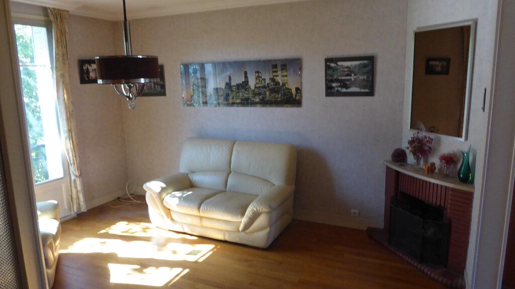 Maison à vendre 4 72m2 à Franconville vignette-3