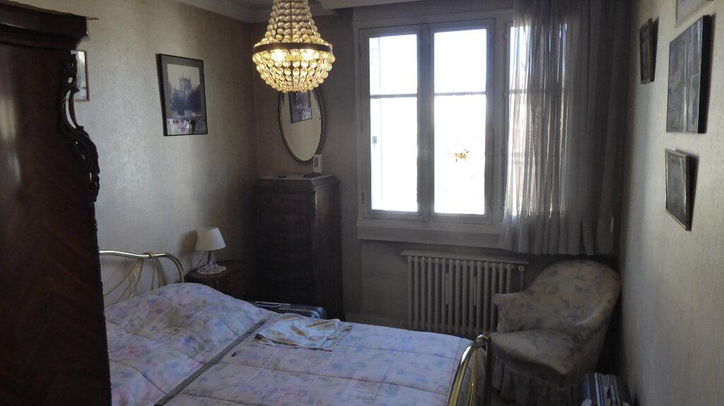 Maison à vendre 4 72m2 à Franconville vignette-5