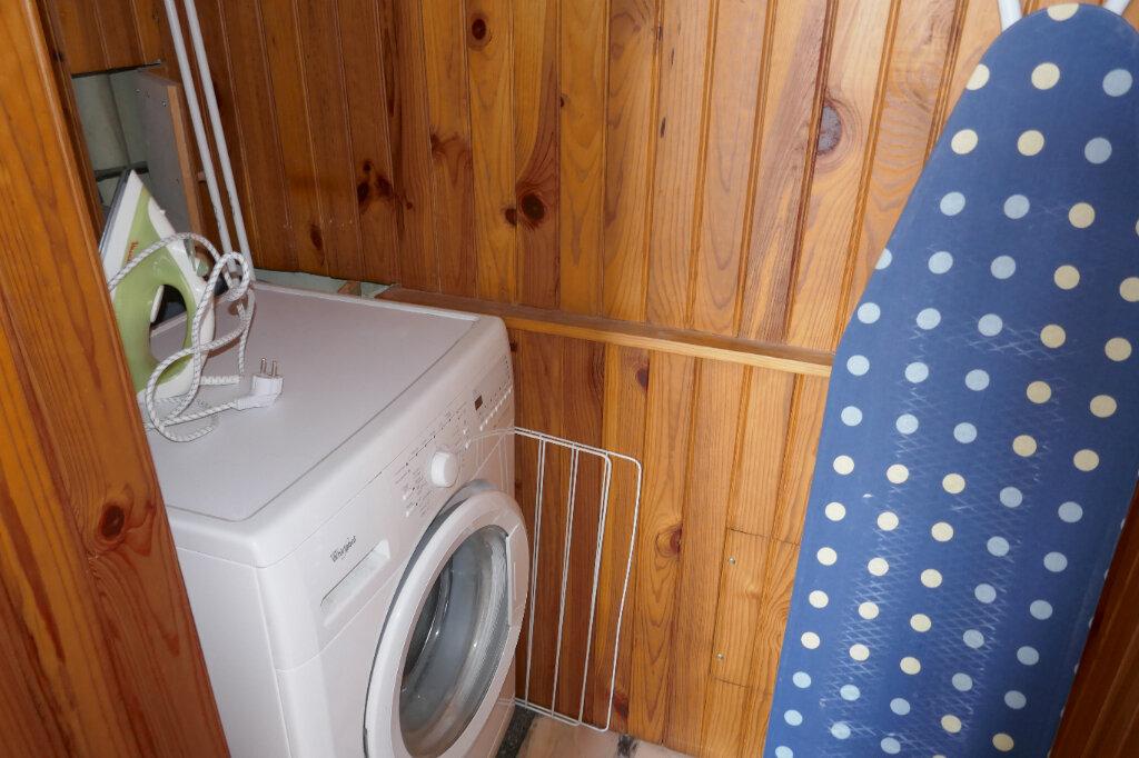 Appartement à louer 4 68.76m2 à Taverny vignette-7
