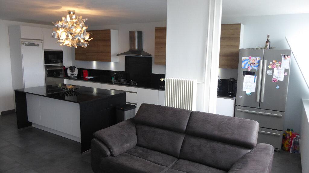 Appartement à vendre 5 104m2 à Franconville vignette-2