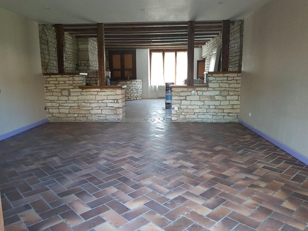 Maison à vendre 7 228m2 à Roches-Bettaincourt vignette-3