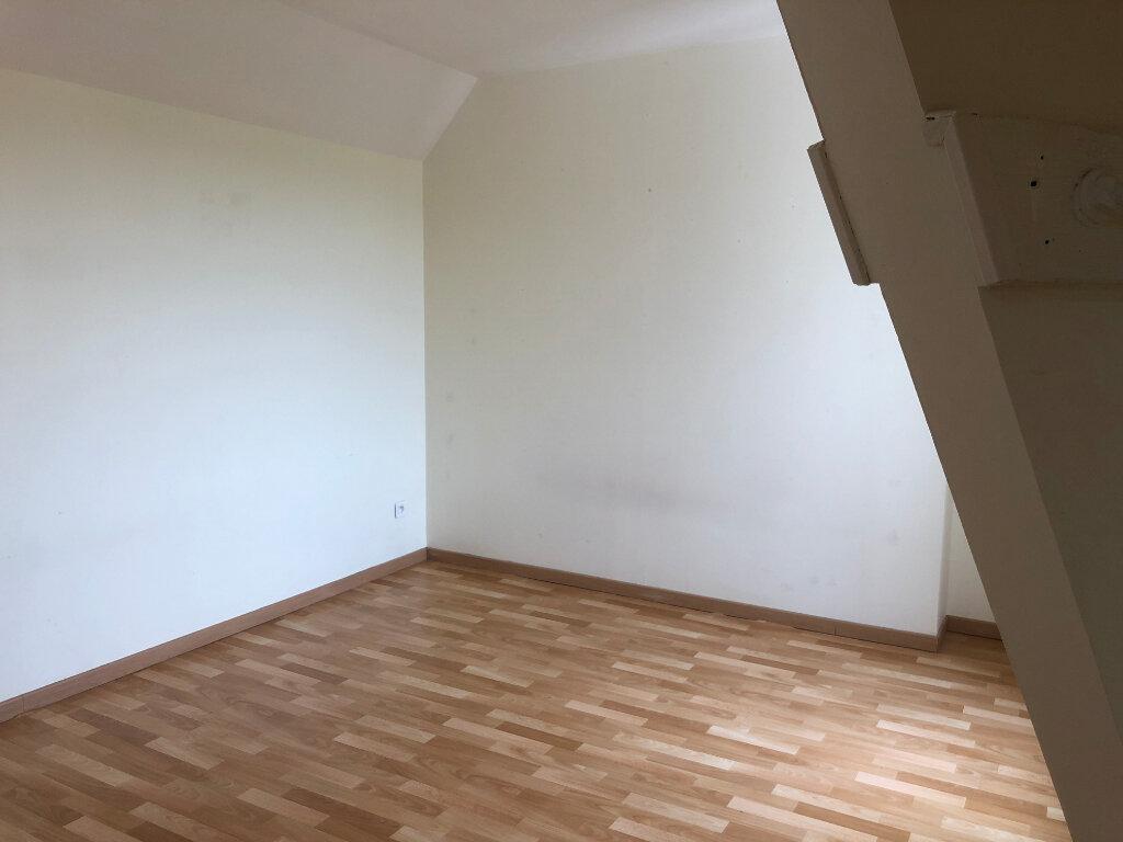 Maison à louer 2 65m2 à Chaumont vignette-3