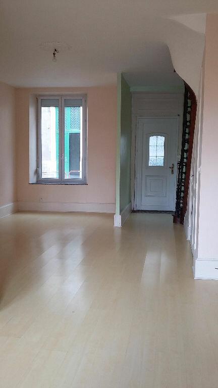 Maison à vendre 5 95m2 à Nogent vignette-1
