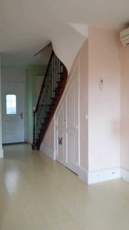 Maison à vendre 5 95m2 à Nogent vignette-2