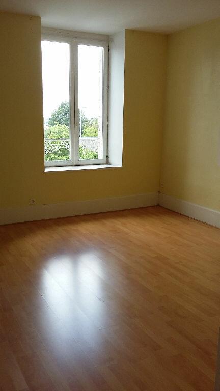 Maison à vendre 5 95m2 à Nogent vignette-4