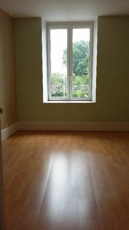 Maison à vendre 5 95m2 à Nogent vignette-5