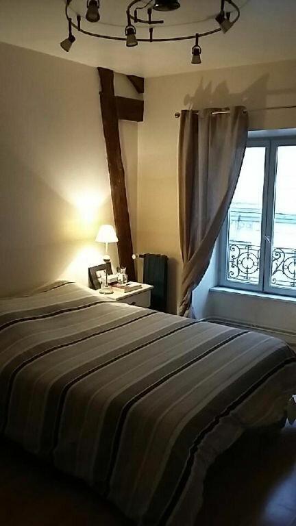 Appartement à louer 3 75m2 à Chaumont vignette-3