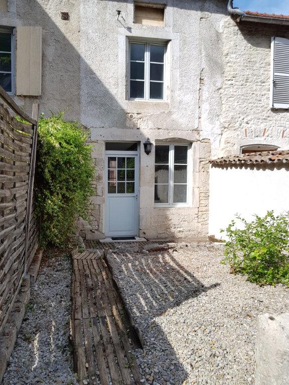 Maison à vendre 5 111.66m2 à Vignory vignette-1