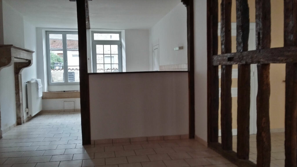 Maison à vendre 5 111.66m2 à Vignory vignette-4