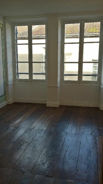 Maison à vendre 5 76.52m2 à Vignory vignette-2