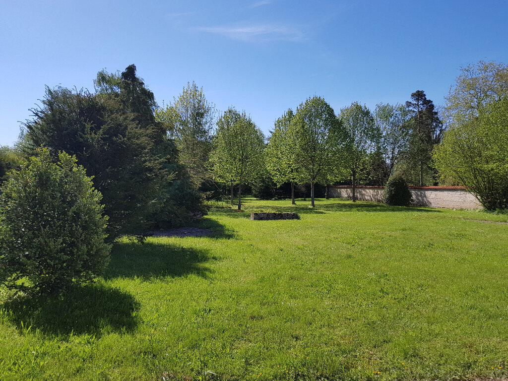 Maison à vendre 9 263m2 à Autreville-sur-la-Renne - Lavilleneuve-au-roi vignette-5