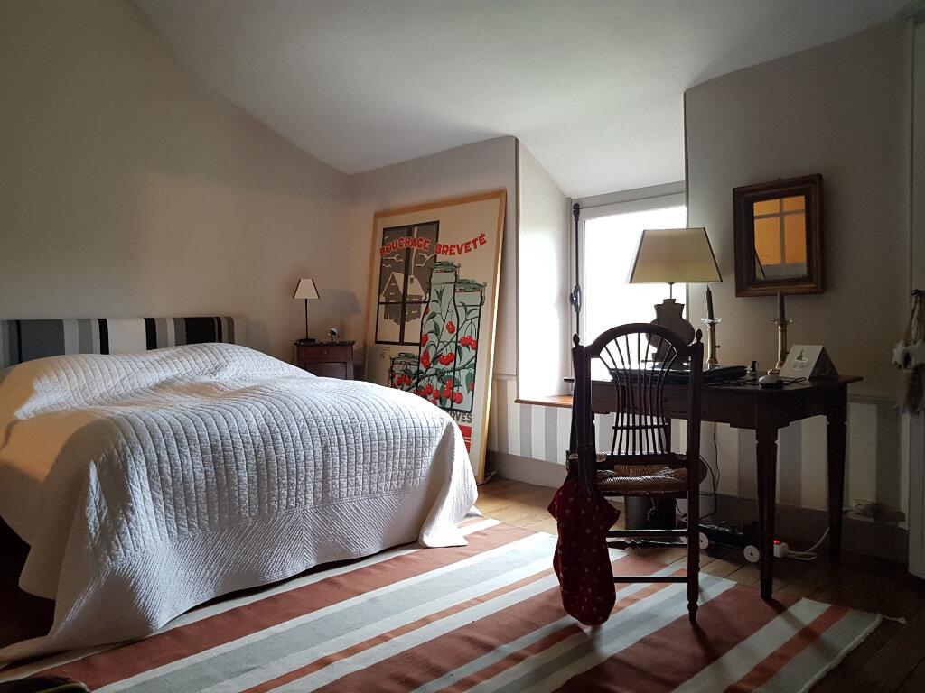 Maison à vendre 9 263m2 à Autreville-sur-la-Renne - Lavilleneuve-au-roi vignette-10