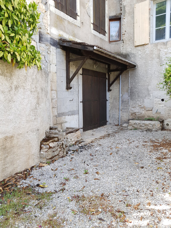 Maison à vendre 4 76.93m2 à Vignory vignette-2