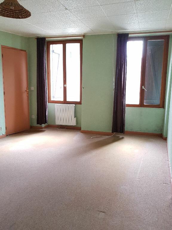 Maison à vendre 4 76.93m2 à Vignory vignette-4