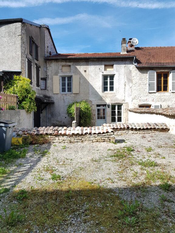 Maison à vendre 5 188.59m2 à Vignory vignette-1