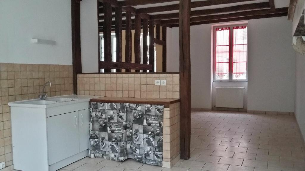 Maison à vendre 5 188.59m2 à Vignory vignette-3