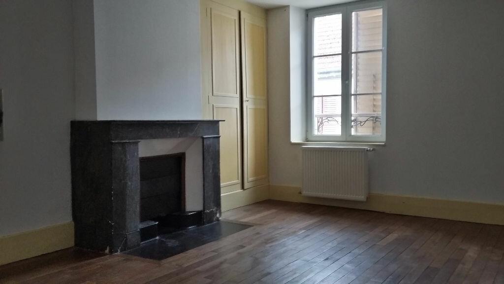 Maison à vendre 5 188.59m2 à Vignory vignette-5