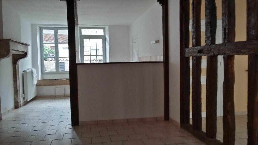 Maison à vendre 5 188.59m2 à Vignory vignette-6