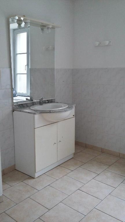 Maison à vendre 5 188.59m2 à Vignory vignette-8